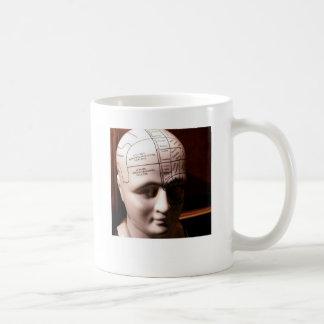 Taza De Café brain.jpg