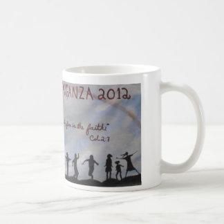 Taza De Café ¡Celebración del día de la juventud!