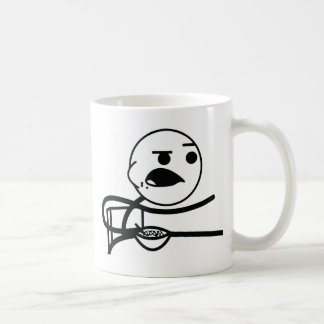 Taza De Café cereal-individuo-cereal-individuo-l