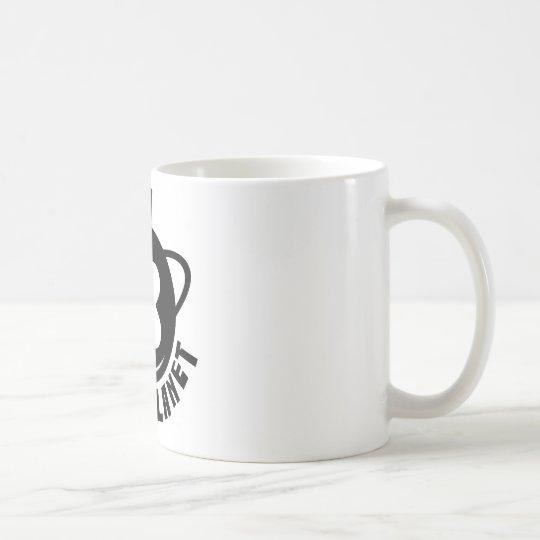 Taza De Café Cosmo coffee