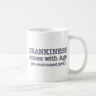 Taza De Café crankiness.png