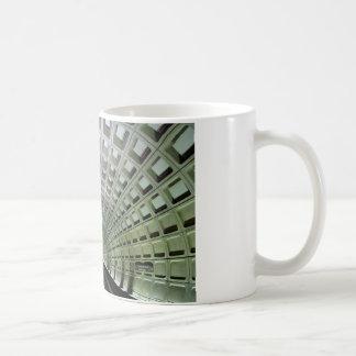 TAZA DE CAFÉ DC_METRO