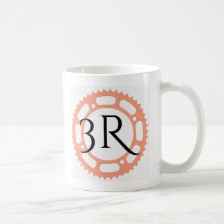 taza de café de 3R Velo