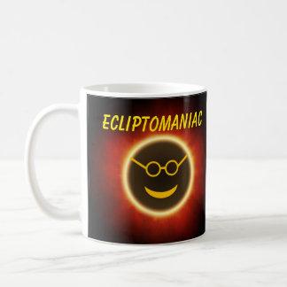 Taza de café de Ecliptomaniac