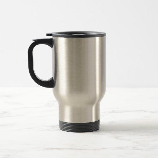 Taza de café de Edieb4Prez