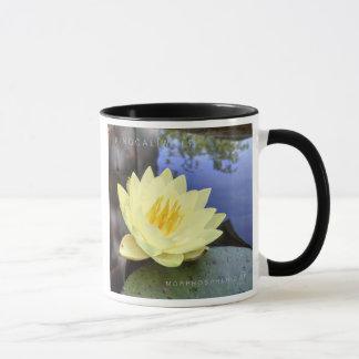 Taza de café de la taza de té del EP de