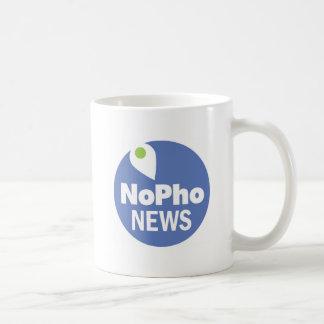 Taza de café de NoPhoNews