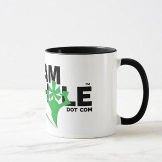Taza de café de Runhole