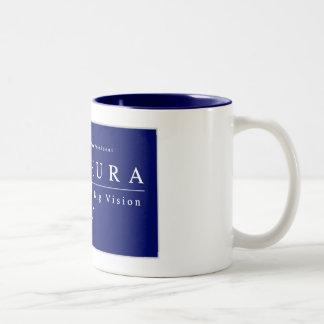 Taza de café de Stachura