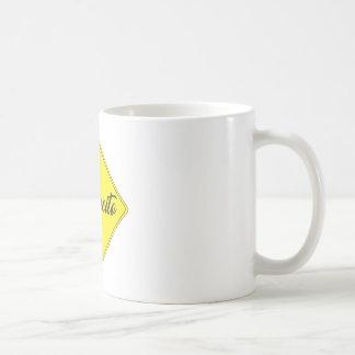 Taza De Café Despacito