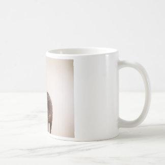 Taza De Café ¡Despierte!