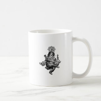 Taza De Café Dirección espiritual