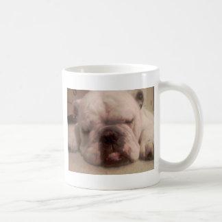Taza De Café Dogo