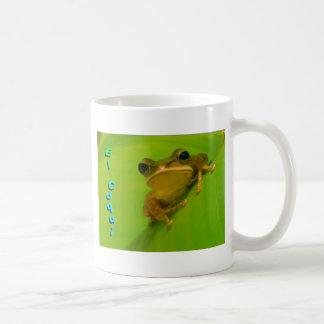 Taza De Café EL Coqui Frog.jpg