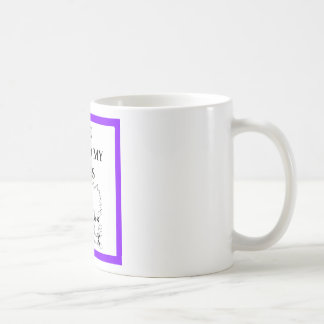 TAZA DE CAFÉ EL RODAR