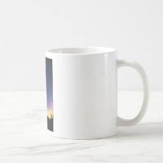 Taza De Café Emítame para arriba