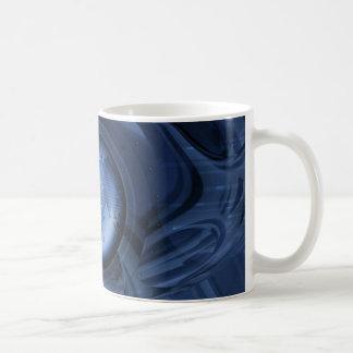 Taza De Café En este mundo