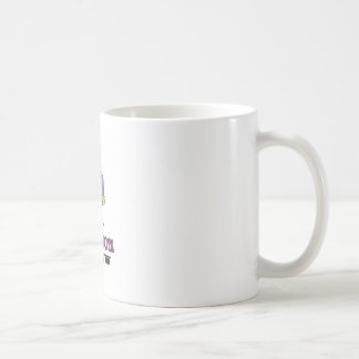 Taza De Café Equipo de Minnesota