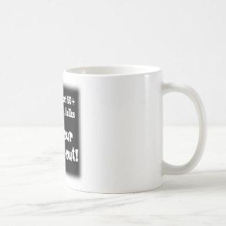 Taza De Café Esto es de lo que tienen gusto 60 miradas