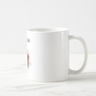 Taza De Café Estoy muy bien