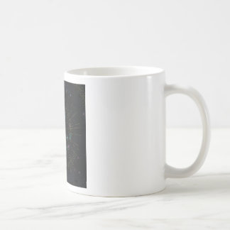Taza De Café ¡Feliz Año Nuevo!
