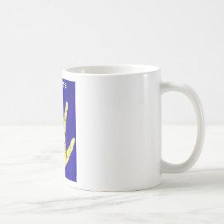 Taza De Café Gente de M