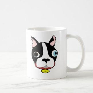 Taza De Café ¡Goblin!