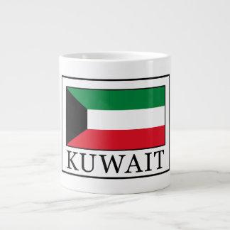 Taza De Café Grande Kuwait