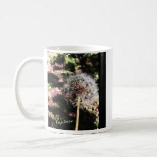 Taza De Café Haga un deseo