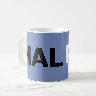 Taza De Café Hal PAL