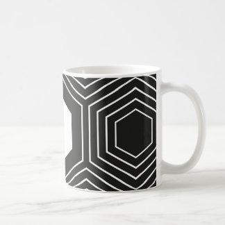 TAZA DE CAFÉ HEXBYN2