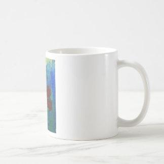 Taza De Café hibisco