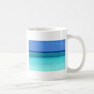 Taza De Café Hues.JPG azul