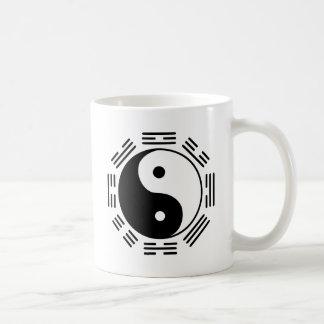 Taza De Café hyuga_clan_symbol_by_elsid37-d556jmj