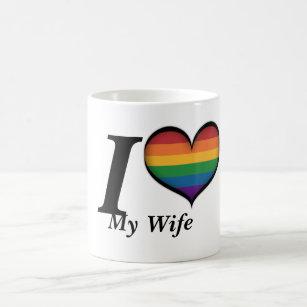 tazas de gay