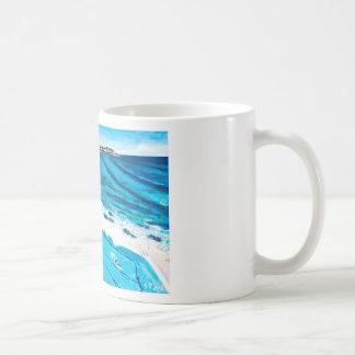 Taza De Café Icebergs de Bondi (18 de febrero)