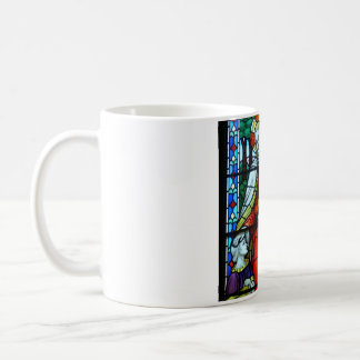 Taza De Café Jesús con los niños