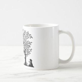 Taza De Café Juego de niños