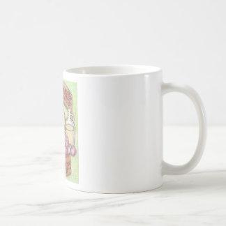 Taza De Café La sidra de Dickens nada siente muy como buena