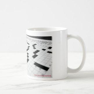 Taza De Café ¿Lápiz o pluma?