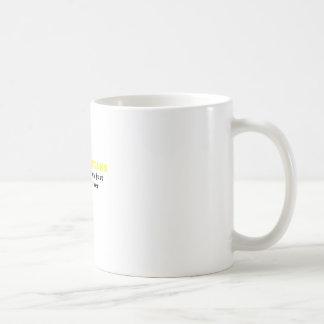 Taza De Café Los obstétricos no mueren ellos apenas no pueden