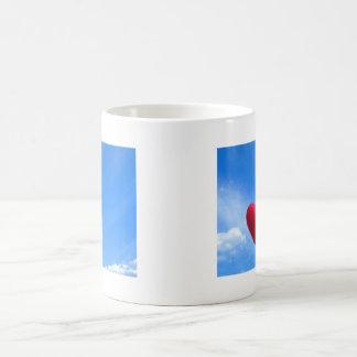 TAZA DE CAFÉ LOVE