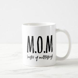 Taza De Café Mamá: Definido