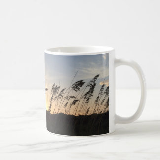 Taza De Café Mar Ridge
