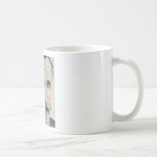 Taza De Café marco de Rogelio