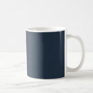 Taza De Café Marzo de las mujeres en América