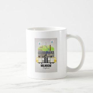 Taza De Café Milnrow