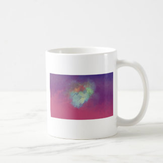 Taza De Café mojado en lo que usted busca