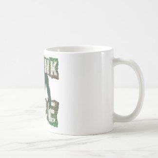 TAZA DE CAFÉ MONO DE LA MOFETA