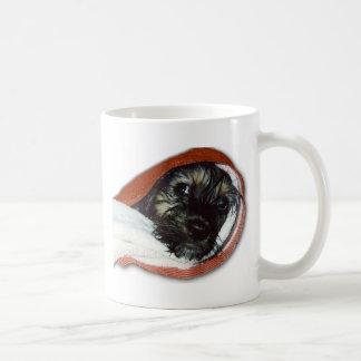 Taza De Café mug2